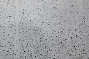 3-Super-High-Quality-Water-Drops-Texture01