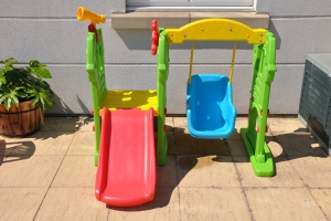 kids play area £69 (2)
